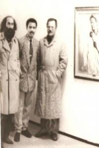 مع الفنان الجزائري بن حدو.jpg