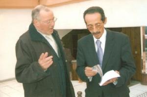 رفقة السيد حسن أعراب مدير جريدة الحدث.jpg