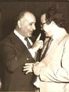 مع الأستاذ الشاعر محمد البورقادي.jpg